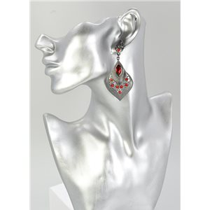 1p Earrings Vintage Earrings New Fashion Collection Spring 67446