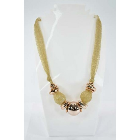 Sail VENUS Necklace 59899 Jewelry Collection