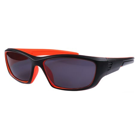 Box 12P Sunglasses 3 models Kids KOOLKIDZ Category 3 -76848