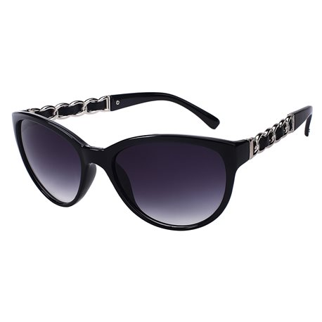 Box 12P Sunglasses 3 models Women POLARVIEW Category 3 -76859