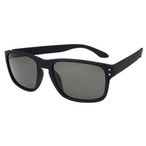 Box 12P Sunglasses Polarized 3 models Women POLARVIEW Category 3 -76874