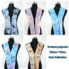Polyester scarf 180cm-75cm New Summer Collection 77127