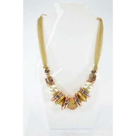 Sail VENUS Necklace 59903 Jewelry Collection