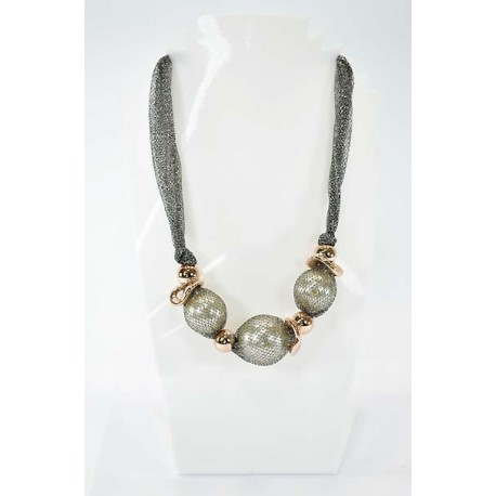 Sail VENUS Necklace 59904 Jewelry Collection