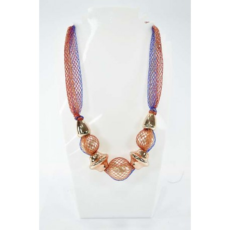 Sail VENUS Necklace 59919 Jewelry Collection